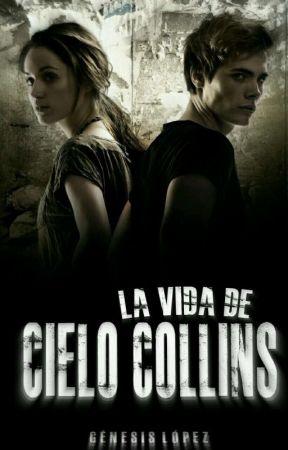 La vida de Cielo Collins by GnesisLpez893