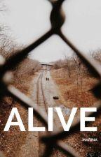 Alive - Prova a sopravvivere di lightvmischief
