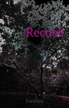Recueil by EwaRau
