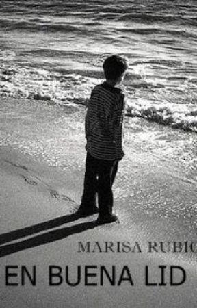 EN BUENA LID by MarisaRubio