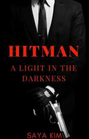 HITMAN: A Light In The Darkness by Saya_Kim_