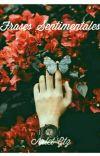 Frases Sentimentales cover