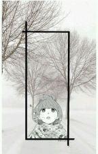 recenzje anime [krótka przerwa] by _koreanski_przegryw