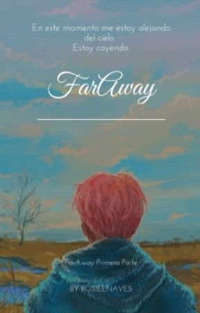 🗝FarAway🗝《Omegaverse-YM》 by RosieNaves