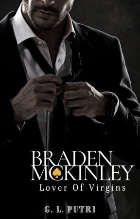 Braden McKinley - Lover Of Virgins [Complete] by throller