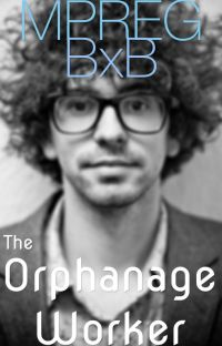The Orphanage Worker  cover