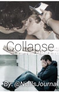 Collapse  cover