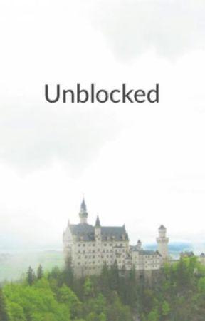 Unblocked by JustAnotherJunkyard