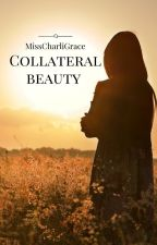 Collateral Beauty by charlisuniverse