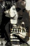 Dziwka cover