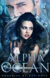 Alpha Ocean ✔ cover