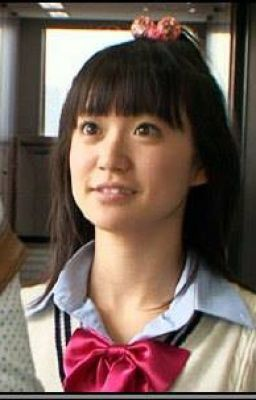 Đọc truyện Mini Yuko [Kojiyuu]