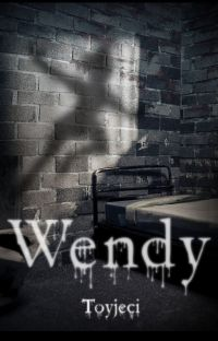 Wendy cover