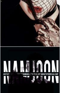 Dear Joon ||  k.n.j cover