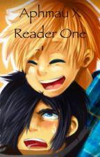 Aphmau X Reader One Shots by Lunasuenos