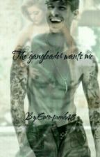 The gang leader wants me (NOT EDITED) by Emo_punk48