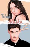 TELUK ALASKA 2  cover