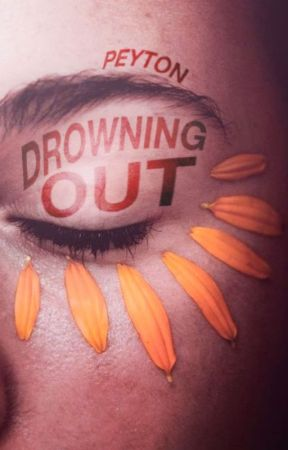 Drowning Out by KnightPeyton