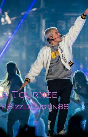 La Tournèe by BizzleJustin88