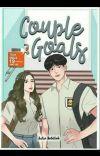 Couple Goals (SUDAH TERBIT DI GRAMEDIA) cover