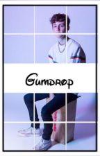 gumdrop//brallon cgl by mlmbarnes