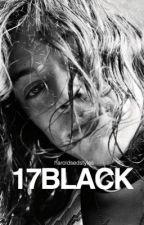 17BLACK by haroldsedstyles