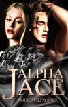 Alpha Jace   ✓ cover
