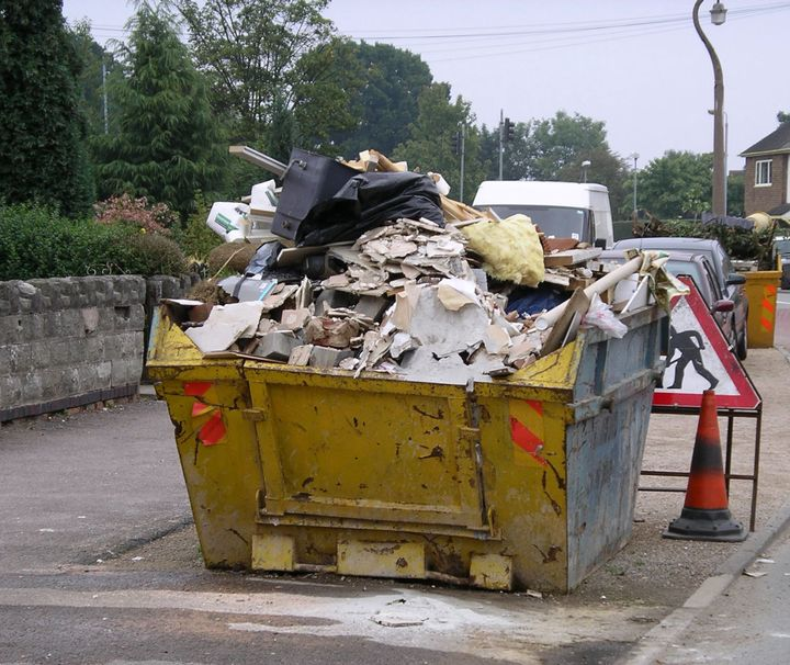 The Construction Debris Removal Winter Park FL will be the best service for the removal of all the junk and waste, and different companies of removing junk have different methods to dispose of all the junk in some useful way and may be used in som...