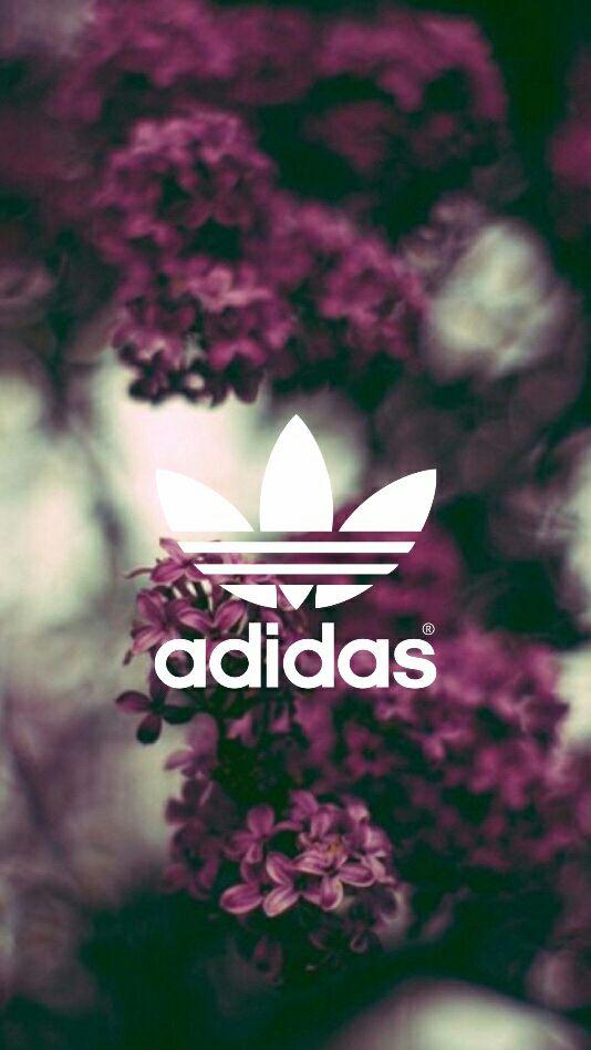 Bienes Perú Absorbente  Fondos de pantalla / Tumblr. - //Adidas// - Wattpad
