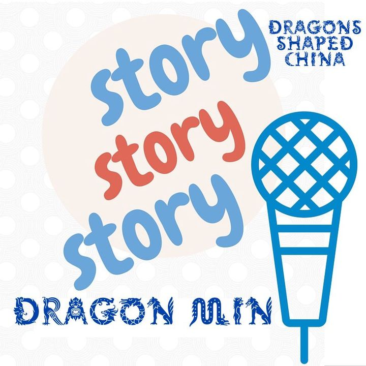 Once upon a time in China many centuries ago was a boy named Min lived in a small village by a river