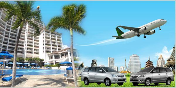 Royals Club International Directors conduct specialized and customized tours as per the specifications and requirements of the customers