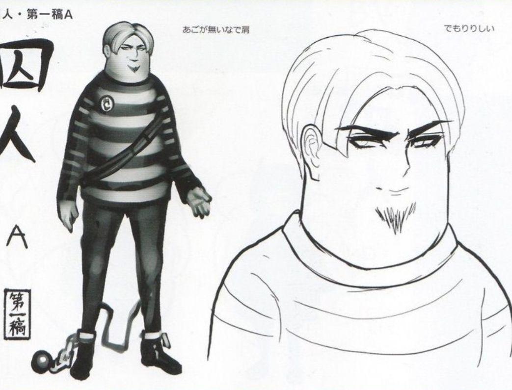 Just Some Random Shit That I Thought I Should Share Weird Danganronpa V3 Beta Designs Wattpad Hoshi ryouma is a character from new danganronpa v3. weird danganronpa v3 beta designs