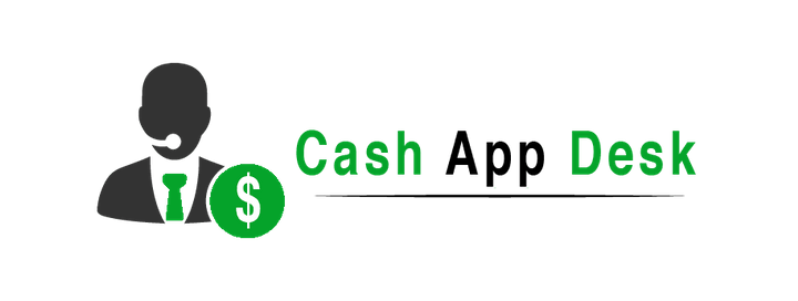 Cash App has a huge amount of users who use this platform to send or receive money from friends, relatives, or colleagues hassle-free