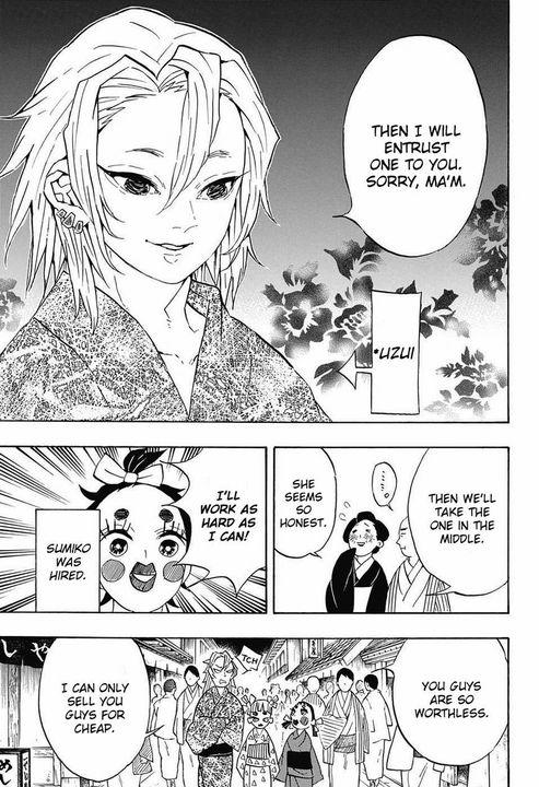 My Kimetsu No Yabai Gallery Funny Moments Manga Wattpad See more ideas about slayer anime, slayer, demon. funny moments manga wattpad