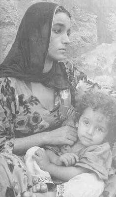 Je suis humaine - nadia et zana [muhsen] - Page 2 - Wattpad