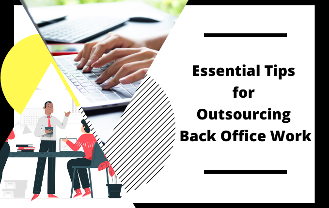 It is good to utilize the opportunity of outsourcing as this will help in business growth and make the firm financially stronger
