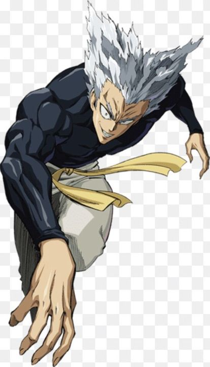 Also Murata is my favorite manga artist and the way he draws the manga is fucking insane