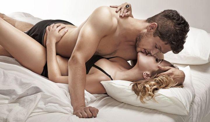 A moment ask in the sexual exercises Prompt responses when on the bed Make you generally all set Lift the energy and endurance Perseverance levels will turn out to be better Sound creation of testosterones Improved trust in the room 100% character...