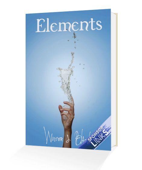 Titolo: Trilogia di Elements