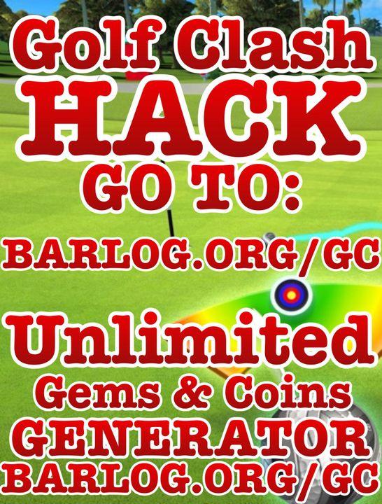 Do You Need additional Gems & Coins?Go TO: BARLOG