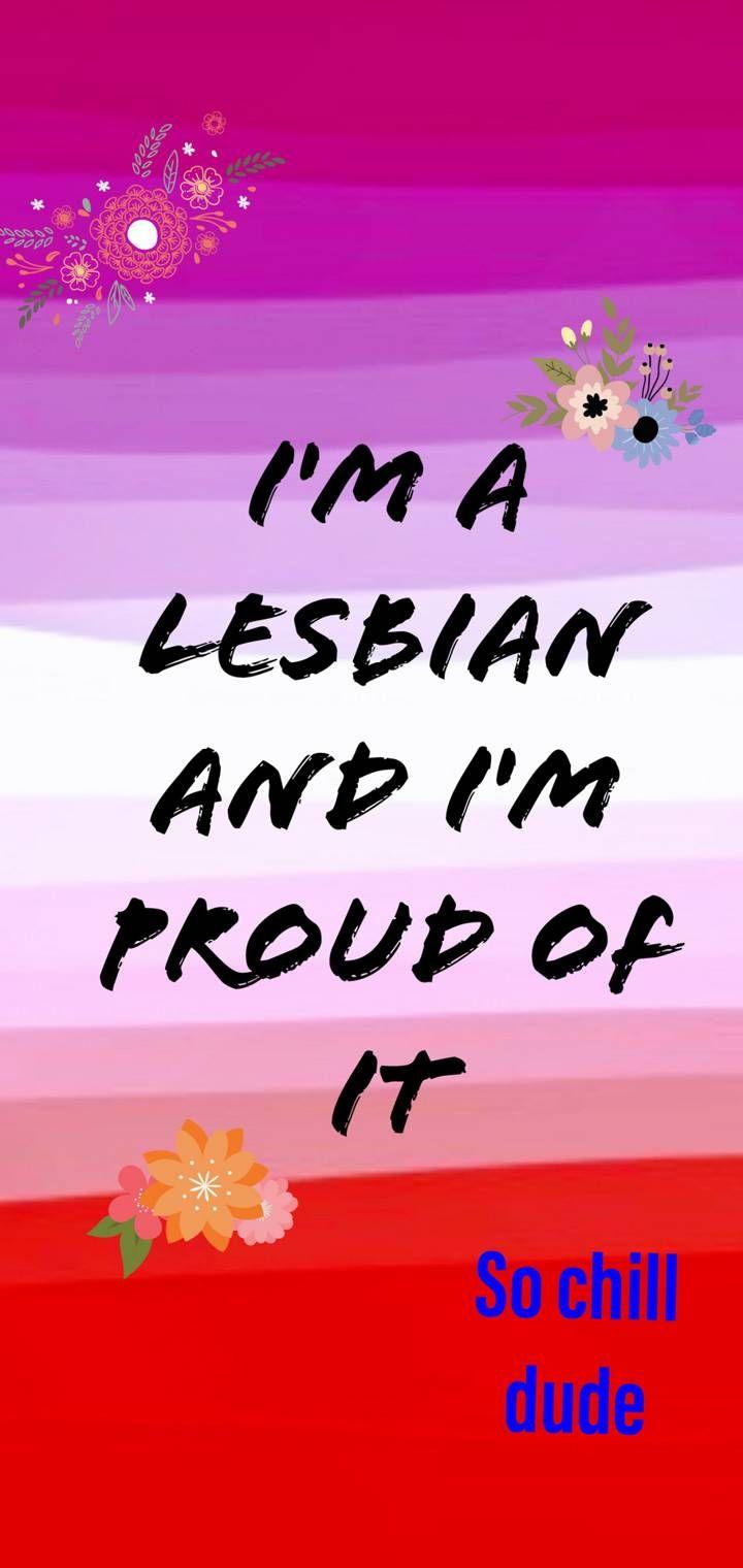 Lesbian Wallpaper