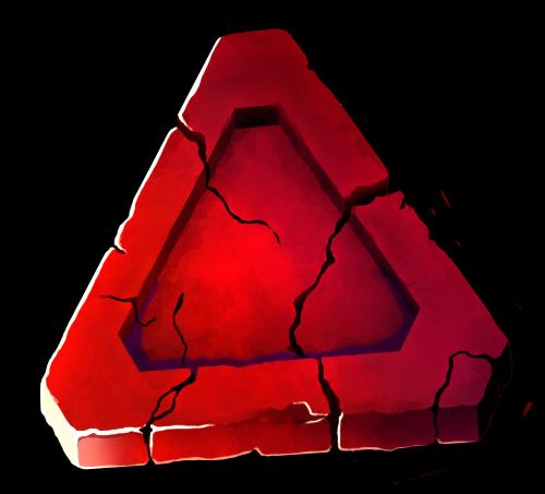 A bloodpoint