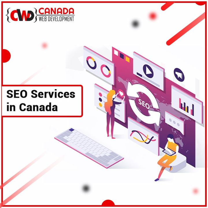 No matter how much money you waste on paid advertisements, website success is pretty difficult without proper SEO service