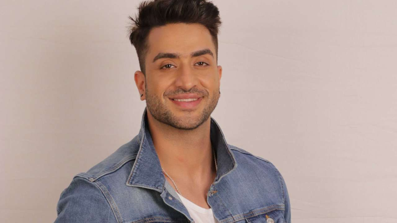 Yuvraj Luthra : A funny man loves Avni a lot, considers Twinkle as his sister calls her Twinkle and Baby