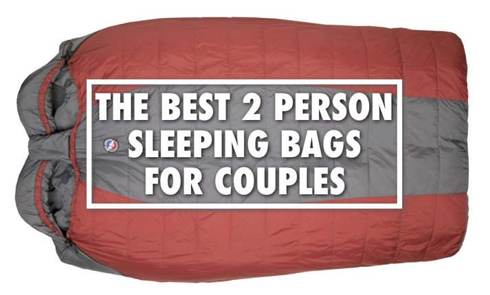 For females, who typically sleep colder, the EN convenience rating reveals the lowest temperature at which females will certainly maintain warm because sleeping bag