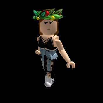 Roblox Cute Girl Character Ideas Alissa Cord Wattpad Roblox Cute Girl Character Ideas D Part 1 Wattpad