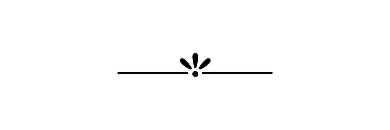 com/263516541-wattpad-regeln-verbotene-inhalte