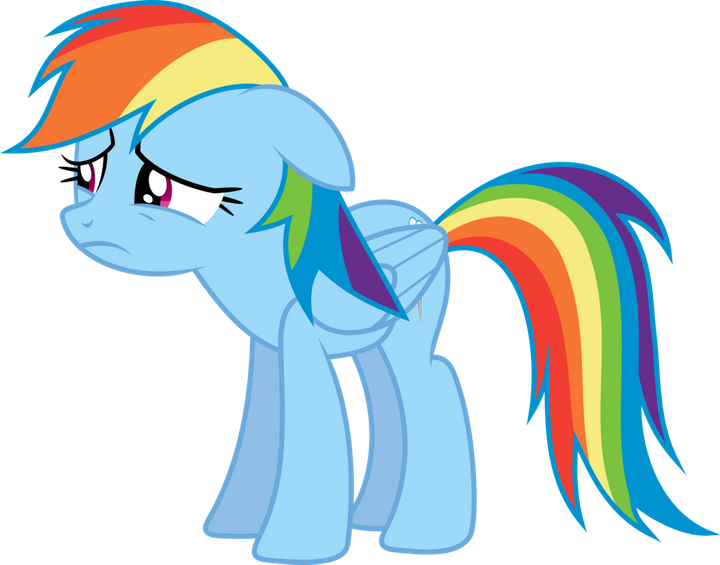 Regret Why Wattpad Scootaloo is a little bit like rainbow dash, she is very competitive and athletic. regret why wattpad
