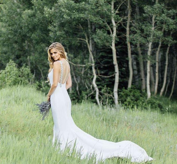 KMM- Rebekah I love it