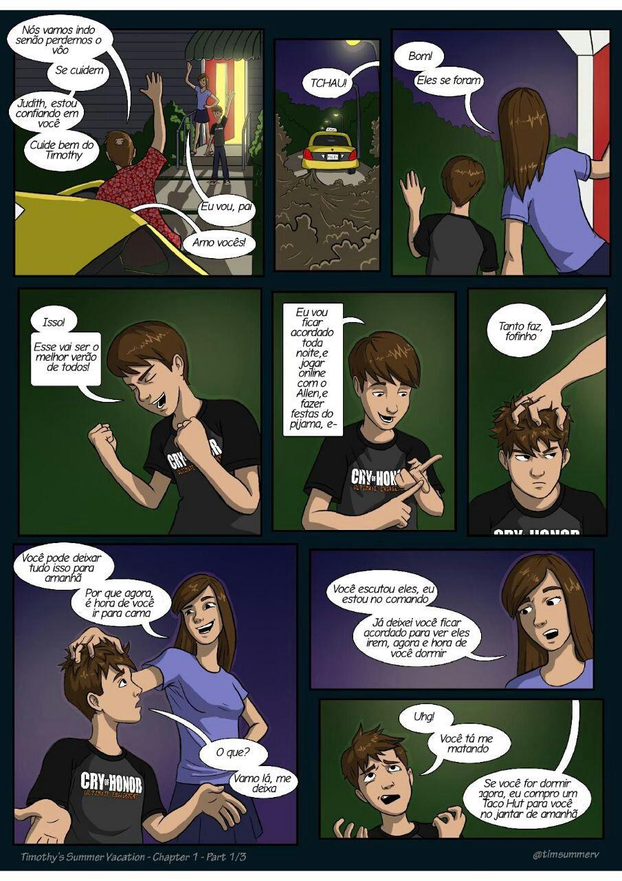Abdl Comics